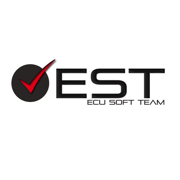 Software Solution EcuSoftTeam